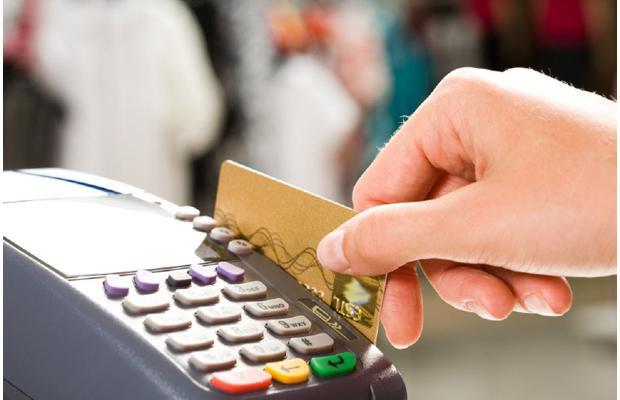 retail-sales_2013082612511428.jpg