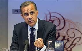 Mark Carney.png