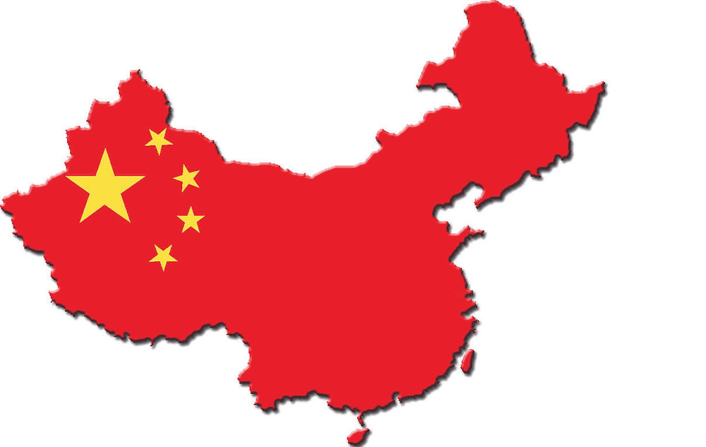 Hackers-in-China-target-US-Businesses.jpeg