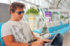 Student Trader.jpg