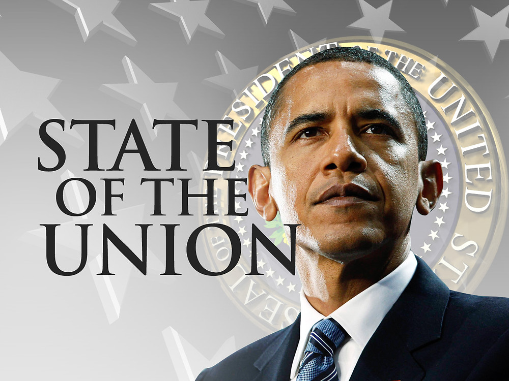 state-of-the-union.jpg