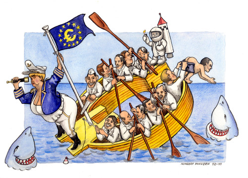 c euro.jpg