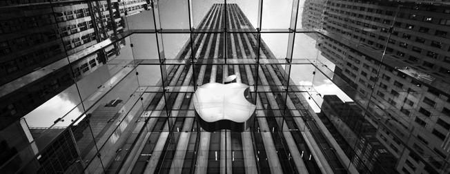 nyc-apple-store.jpg