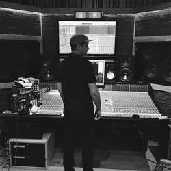 DomHowardMusic_Cube_Dom