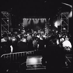 DomHowardMusic_Gallery20