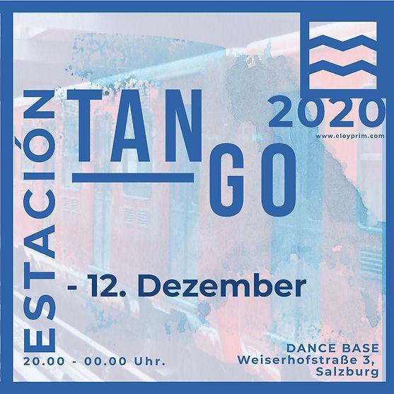 Estación sep-dez 2020 - Publicación de