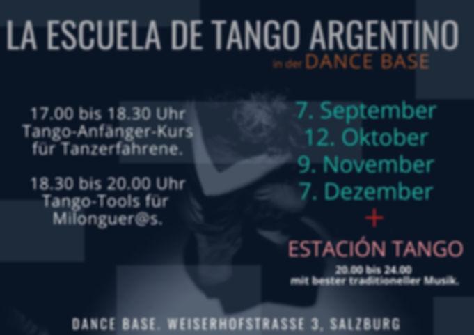 ESc_Dance_Base_plus_Estación_Tango_-_Dim