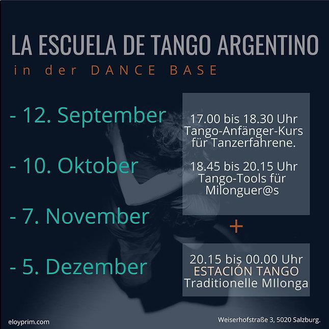 Instagram_Dance_Base_plus_Estación_Ta