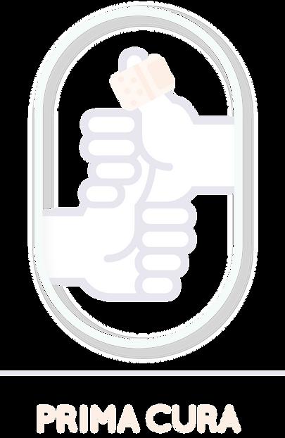 PRCU_logo_outline_-_FABworks%25C2%25A9_e