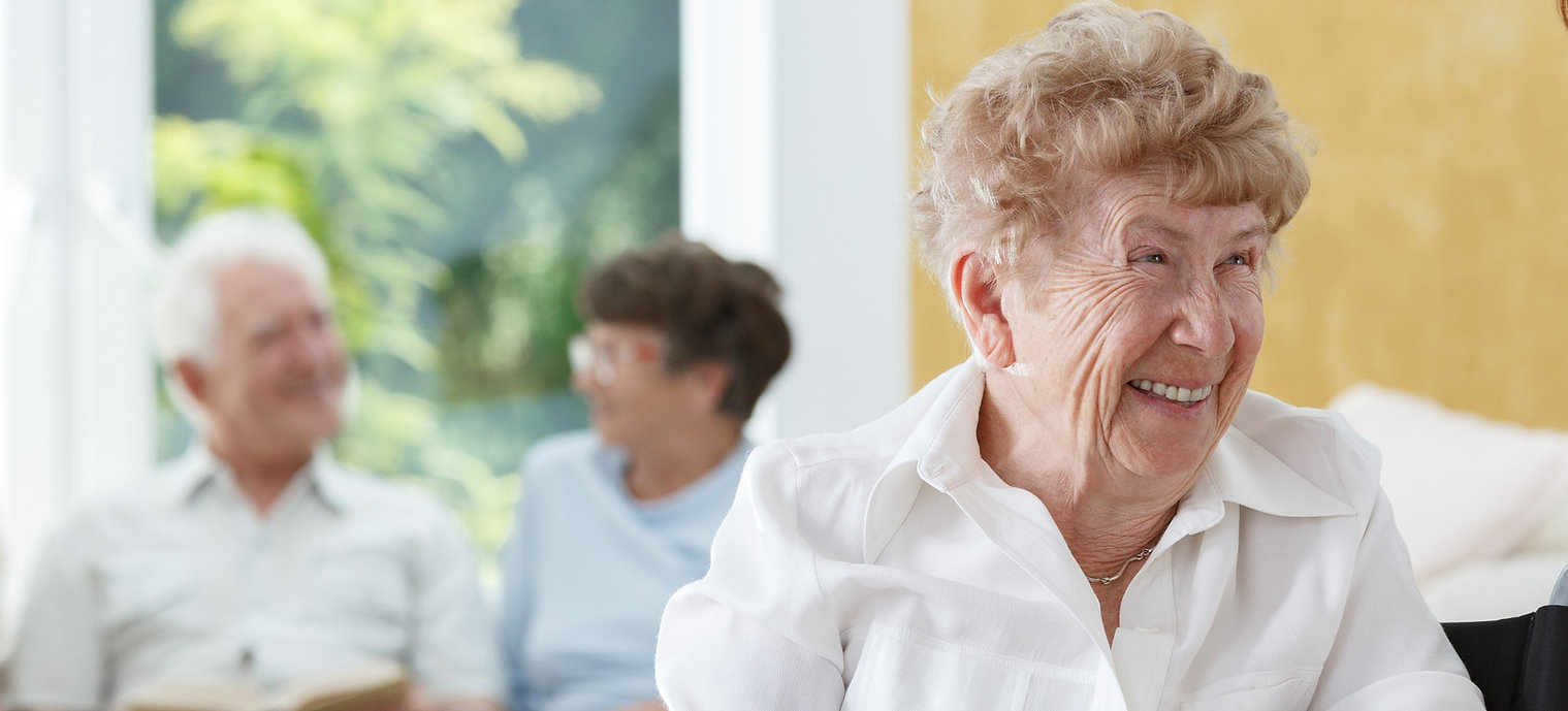thuisverpleging sint-truiden, thuiszorg, zorg, verpleging, senior