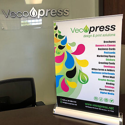 vecopress- sign.jpg