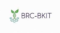 brc-bkit logo