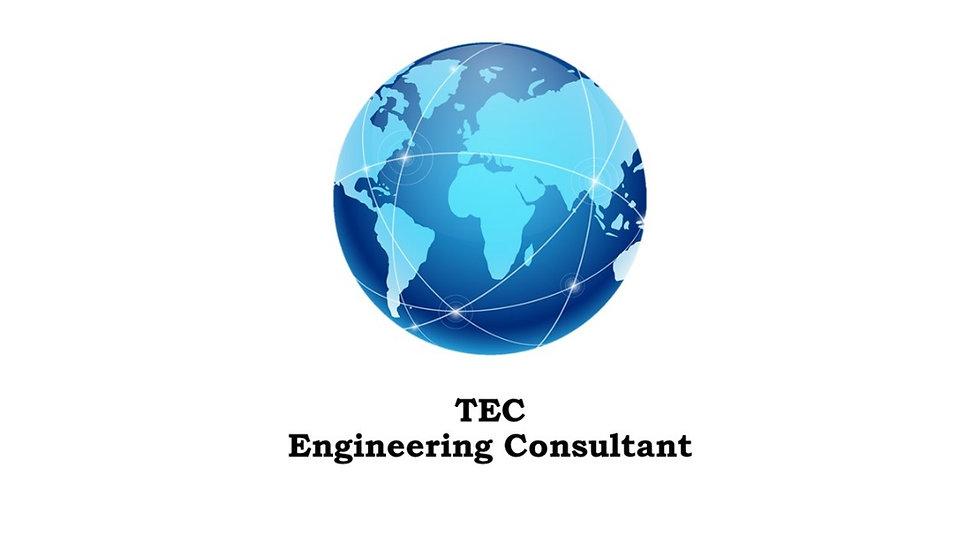 TEC logo_edited.jpg