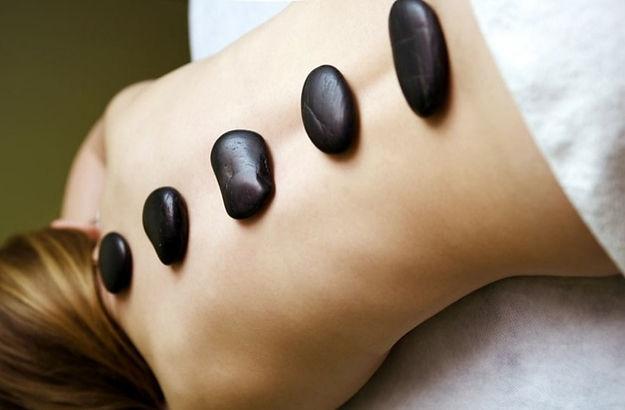 massage-for-vets-in-skokie