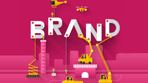 Why branding is key to your PR strategy