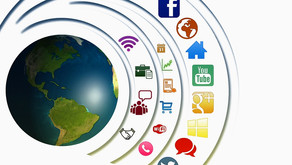 Digital, social media and content to drive PR industry growth in India