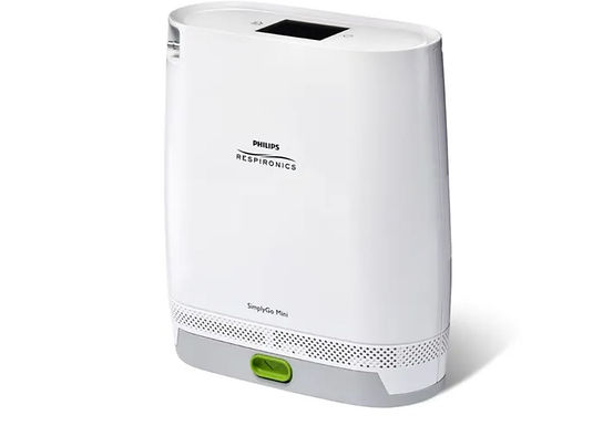 Philips Respironics Simply Go Mini Portable Concentrator
