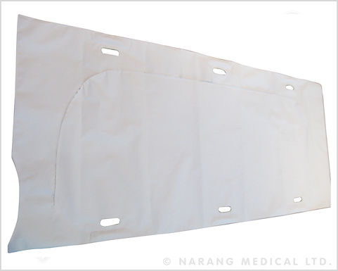 Body Packaging Bags,Adults