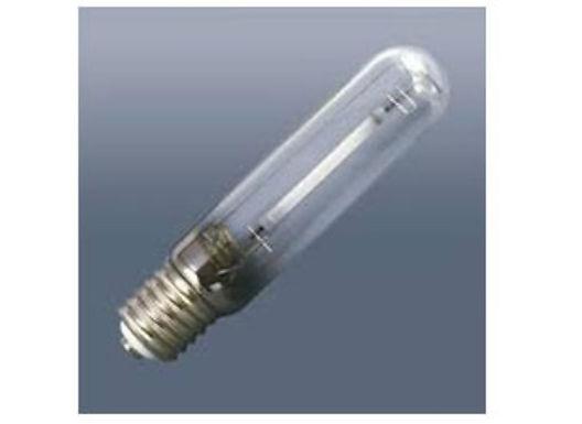 Sodium Vapour Lamps