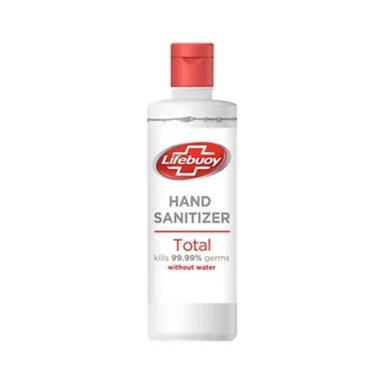 Lifebuoy Alcohol Based Germ Protection Hand Sanitizer 500 ml