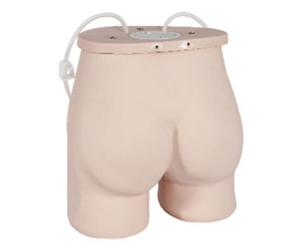 Buttock Inter Muscular Injection Training Model
