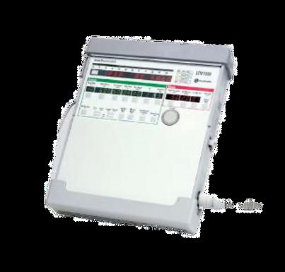 CareFusion LTV 1000 Ventilator