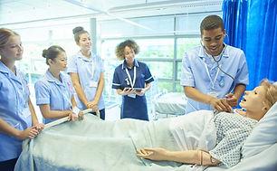 Nurse Manikins.jpg