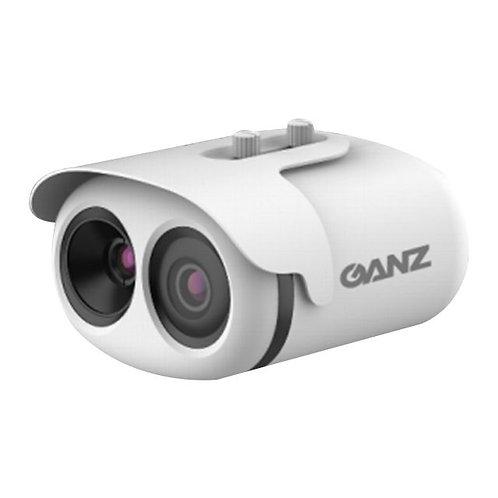 Body Temperature Detection Network Camera, ZNT8-B0F8-TASX4