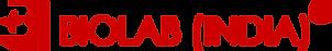 Biolab Logo.png