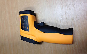 CoverImage_infrared_thermometer.jpg