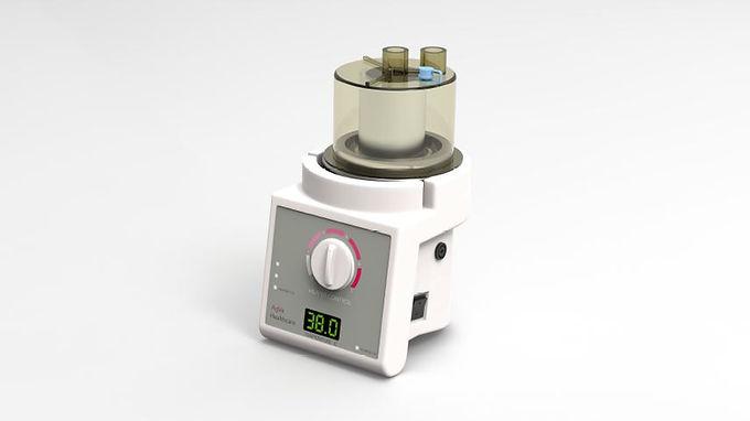 AgVa Humidifier