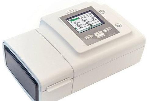 Philips Respironics BiPAP A40 Ventilator