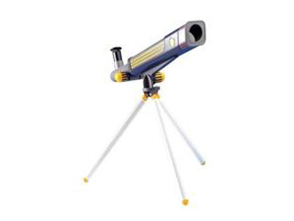 20x . 40x . 60x 30mm Astronomical Telescope With Tripod
