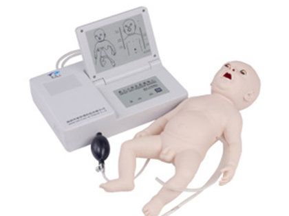 Advance Infant CPR Manikin
