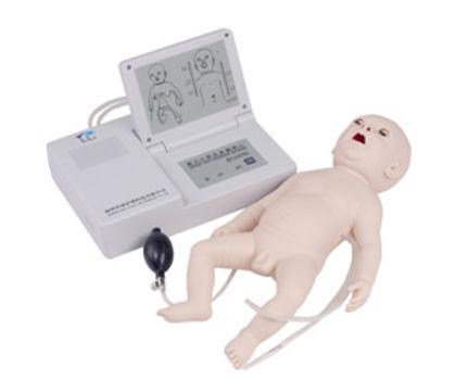 Advance Infant CPR Manikin