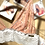 Thumbnail: Conjunto Lugano - com bojo