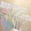 Thumbnail: Calcinha Annecy Creme Flor