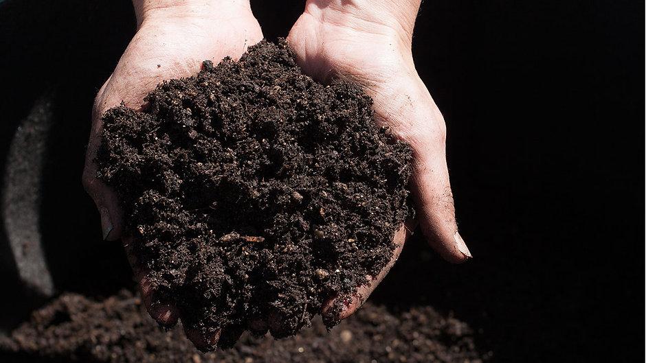 compost-1280x720.jpg