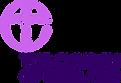 cofe logo.webp