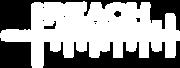 reach logo white.png