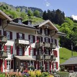 hotel_slide061-1030x361.jpg
