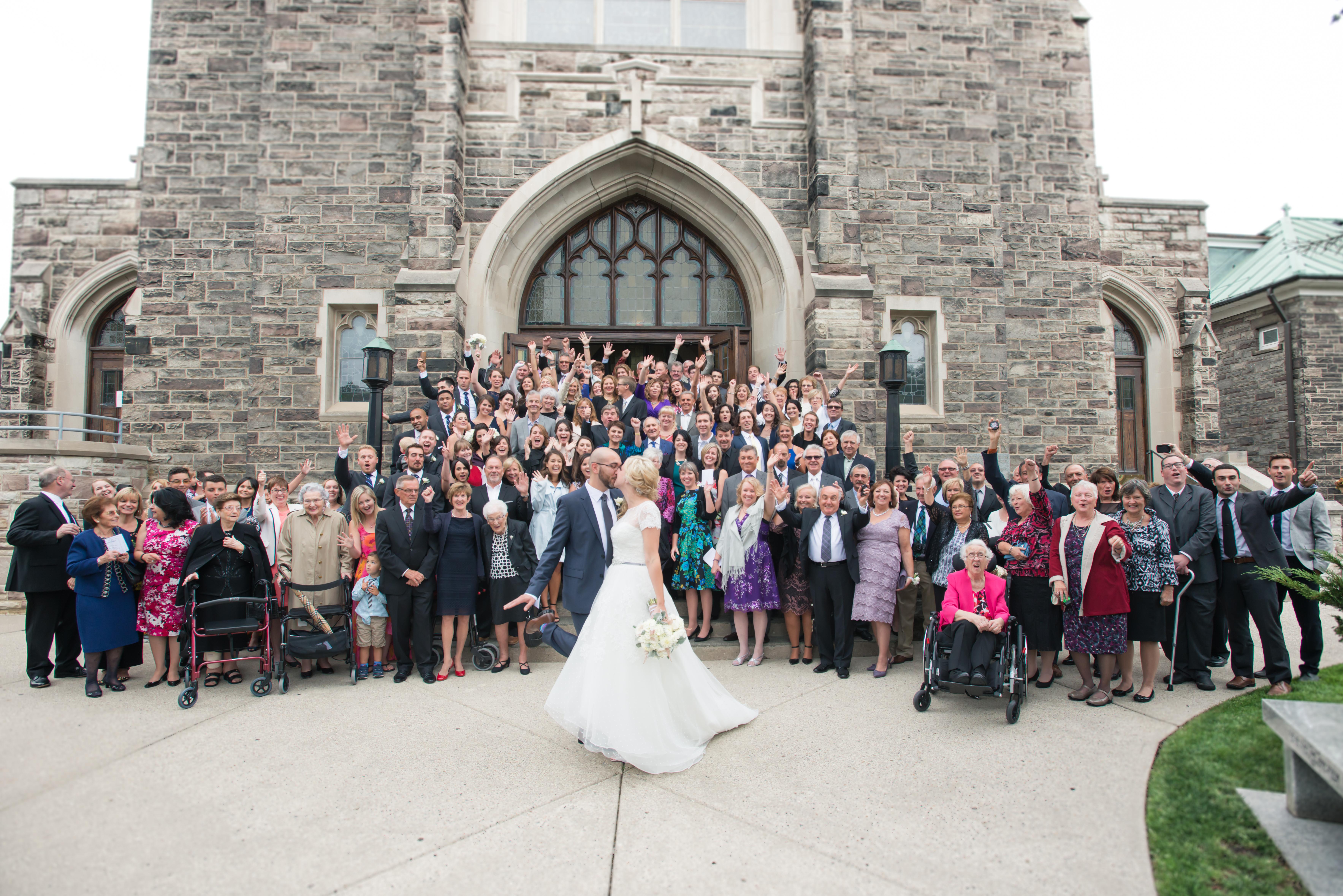 Erin_Paul_Wedding-group