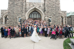 Erin_Paul_Wedding-group