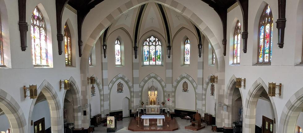 sanctuary-from-choir-loft---cropped-2.webp