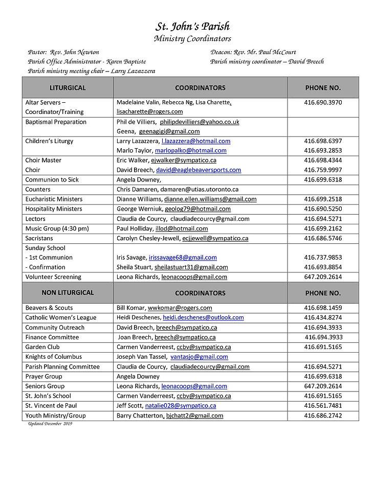 ministries List updatedec20191.jpg