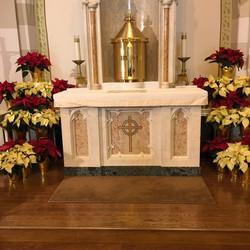 Altaratchristmas.jpg