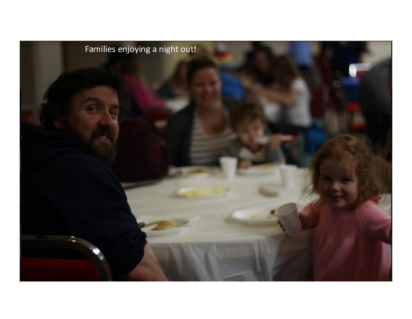 ShroveTuesdayPancake Dinner 2019101