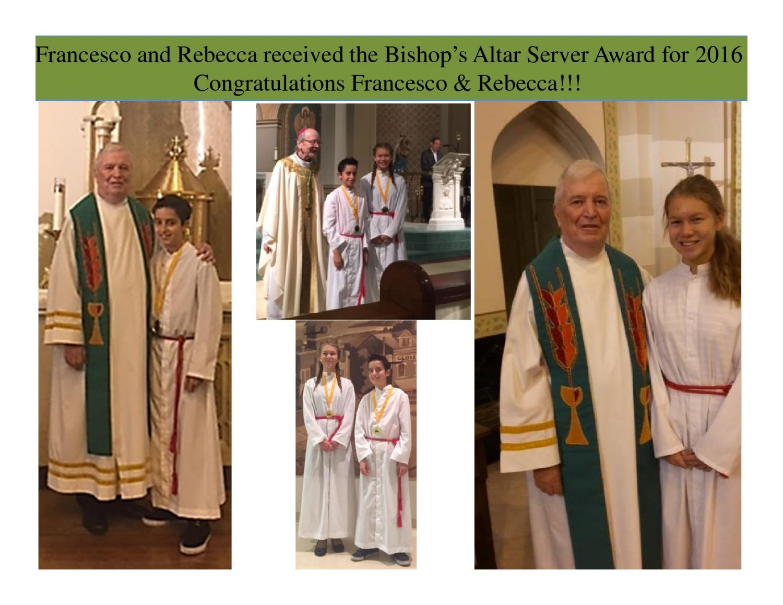 altarserverawards2016posted1_edited