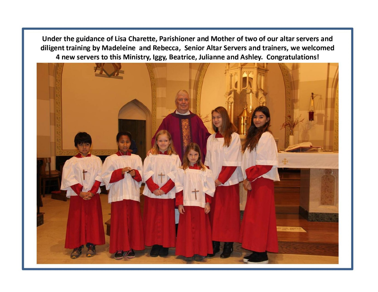 2016 new altar servers pic1_edited