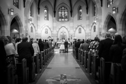 20150912_Wolf_Photography_Erin_Paul_Wedding-297.jpg